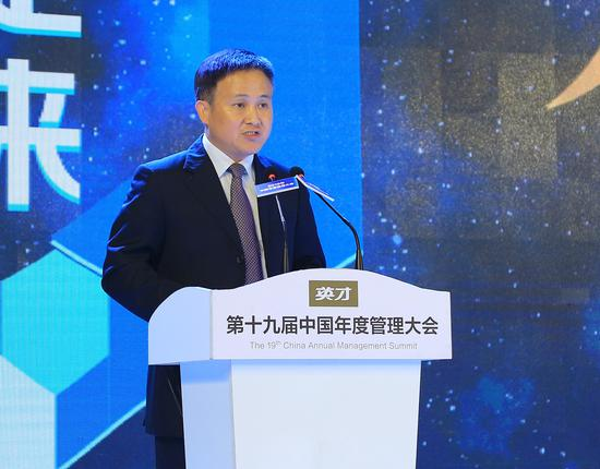 宝来娱乐作弊器下载·林郑月娥:为了祖国、为了香港,一定会挺下去