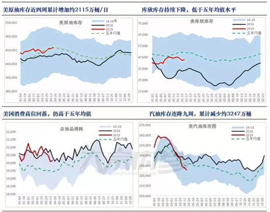 中国 日本 gdp 2019_中国gdp超过日本