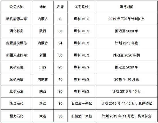 名人娱乐注册页面新版_刚刚,武汉最新人事任免