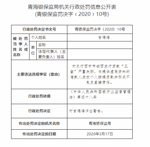 http://www.zgqhl.cn/kejizhishi/34464.html