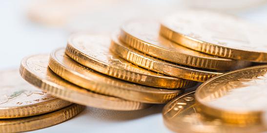 管濤詳解8月外匯市場分析報告:Taper預期觸發遠期購匯風險對沖,引起境內外匯供求關系小幅逆轉