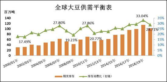http://www.weixinrensheng.com/caijingmi/867211.html