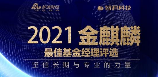 """朱少醒傅鹏博冯波周蔚文王宗合10位""""骨灰级""""老将看后市"""