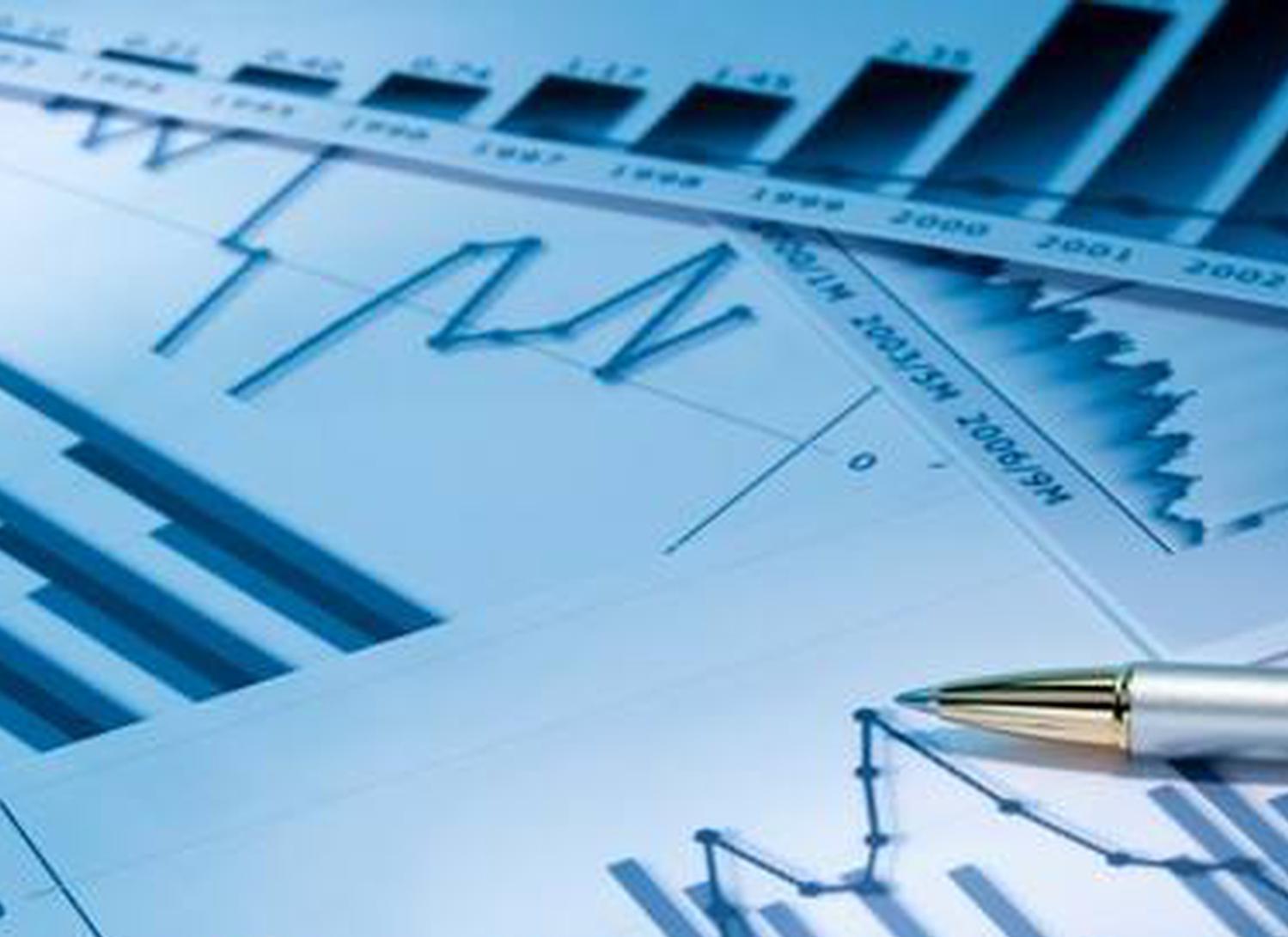 钱去哪了?——解读9月货币金融数据和近期政策