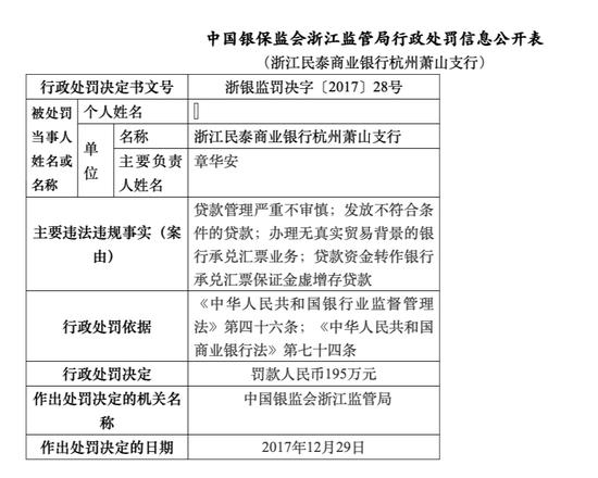 「返水娱乐平台」联储纪要公布后美股收高 道指上涨180点