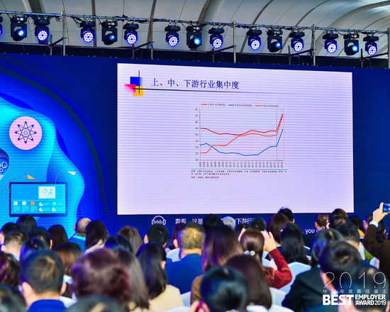 ⅹjp1249..com-@街坊,兴宁丝苗米2019晚造新米广州首发了
