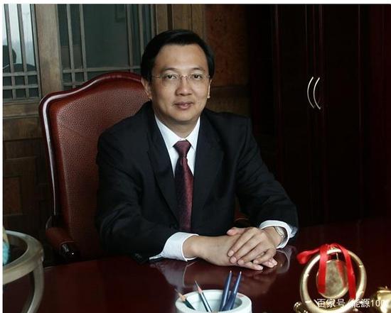 乐投手机app下载地址_省知识产权保护中心将落户哈尔滨