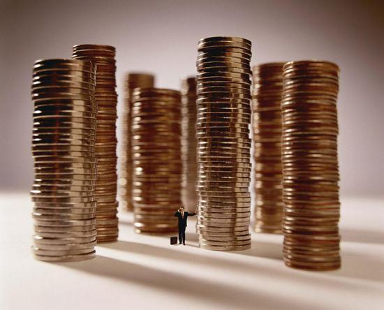 伍戈:经济修复的快与慢