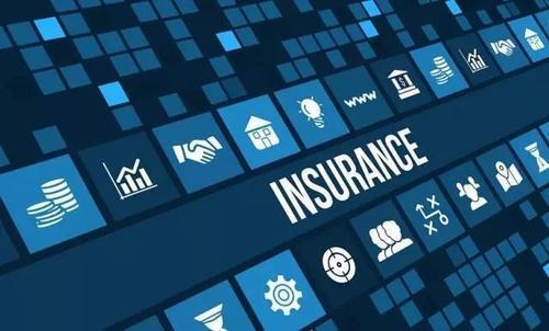 施辉:保险价值创造的底层逻辑
