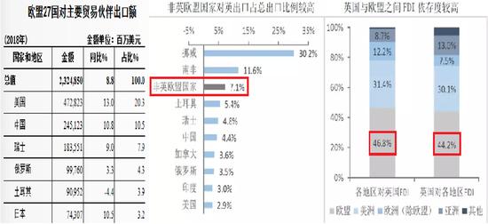 博客娱乐场在线赌博 德媒:中国仍是世界经济发展最大推动力