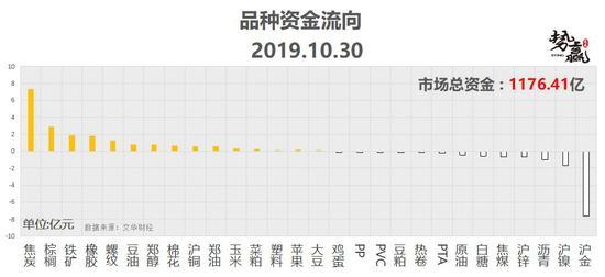 「ag旗舰厅登录」一诺千金!看习近平2018年脱贫工作路线图