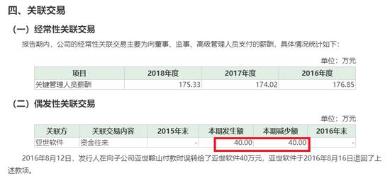 远博娱乐平台怎么注册 - 动力煤:旺季不旺 承压运行