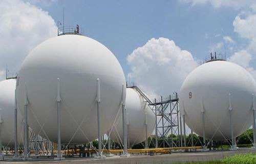 """天然气消费年增17% 财政部减征资源税""""发力""""页岩气"""