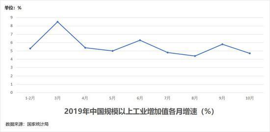 球探网即时比分手机版篮球|中国抢了美国一大买卖 这国击落美无人机不含糊