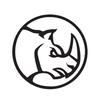 中信出版·灰犀牛