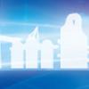 2016年中國商界木蘭年會