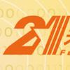 2015中國企業領袖年會