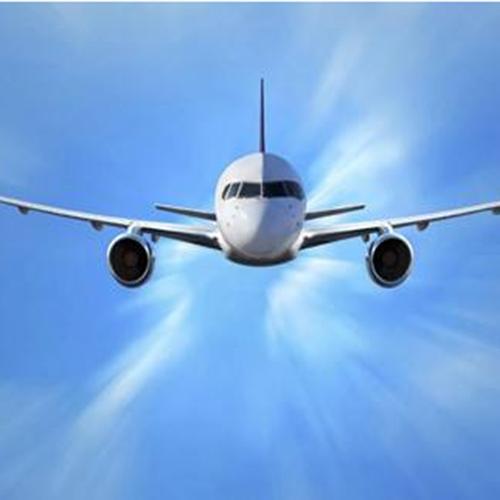 """中国已与""""一带一路""""沿线62个国家签订航空运输协定"""