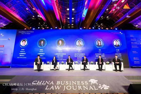 清华同方苏云鹏:政府信息安全建设带来市场机会