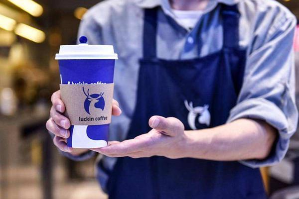 瑞幸咖啡如果破产了,员工的权利怎么保障?