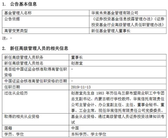 「欢乐谷娱乐平台好不好」西藏扎什伦布寺文物首次出寺,明日亮相故宫午门