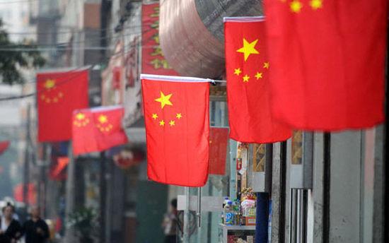中国经济回暖背后的喜与忧