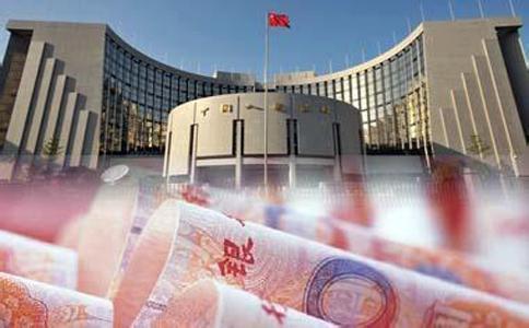 央行建MPA:银行自主性增强