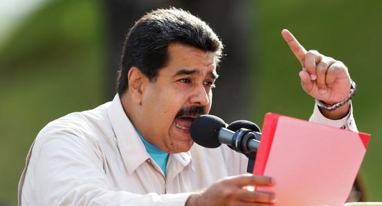 委内瑞拉再次建议产油国商议油价