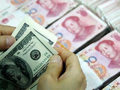 人民币贬值预期并非牢不可破