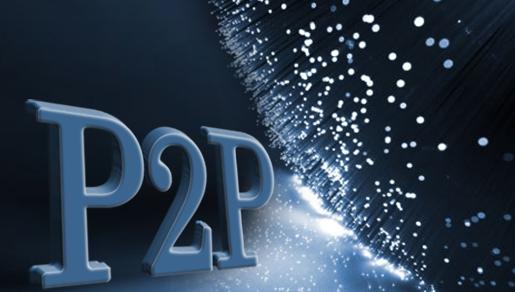 P2P网贷真的可以不需要设门槛吗