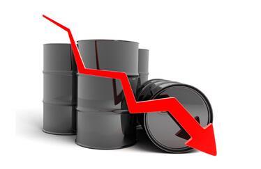 中国是世界油价暴跌的赢家?