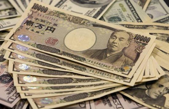 """欧日""""负利率""""会引爆中国楼市吗"""