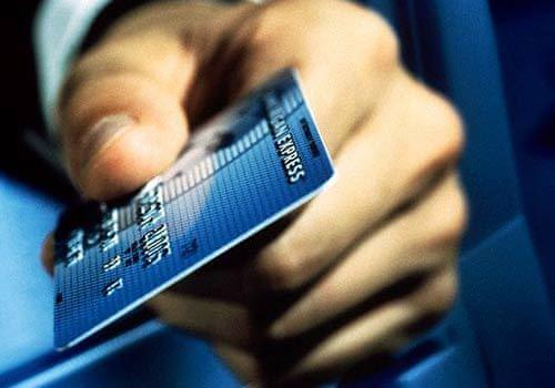 信用卡滞纳金是不是魔鬼