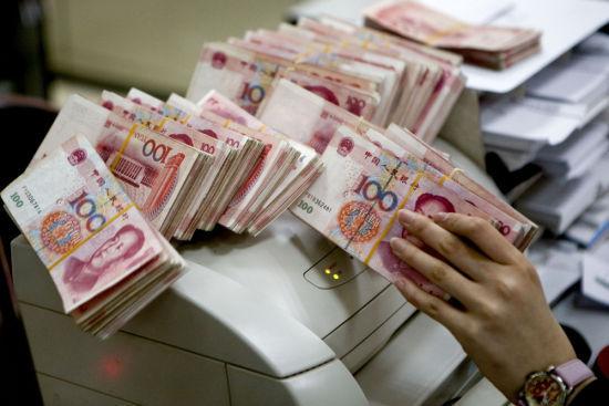2016货币政策仍将保持稳中偏松