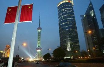 中国应大力发展软财富行业