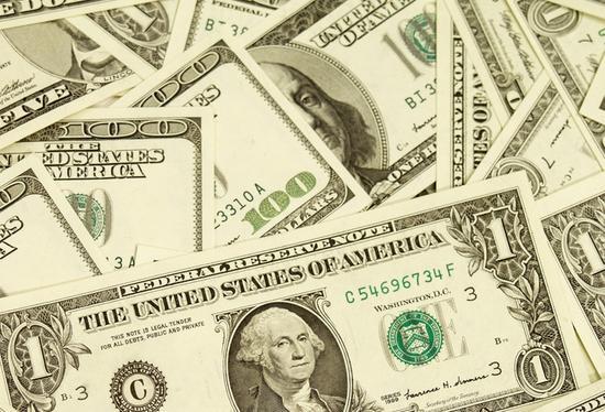 中国为何对弱势美元迟疑不决