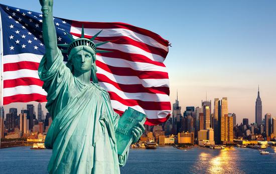 美国签证新规被错误解读了?