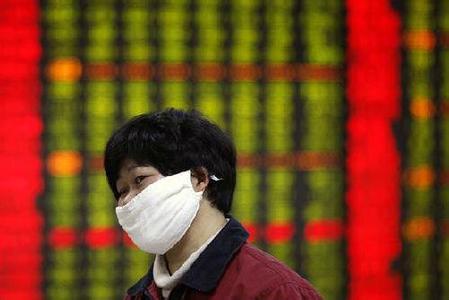 未来市场看改革能否落地攻坚