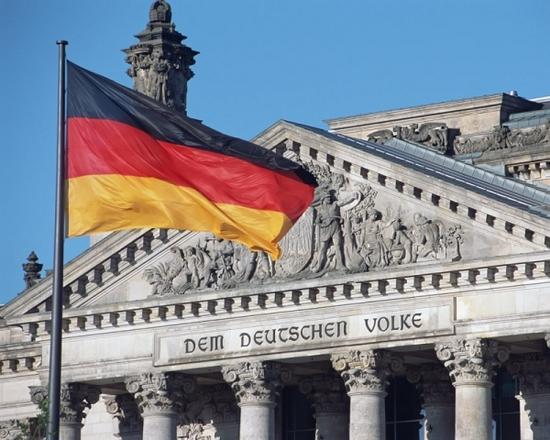 德国供给侧改革给我们哪些启示