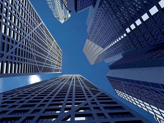 为什么政府越调控房价越涨?