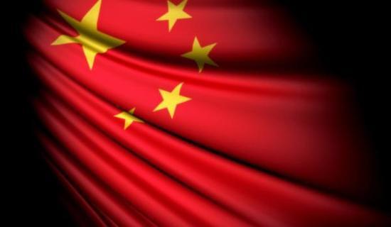 为何西方会遭遇硬着陆而中国不会?