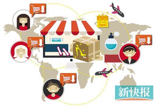 Www Poco Online Shop :  ~ Bigdaddyawards.com Haus und Dekorationen