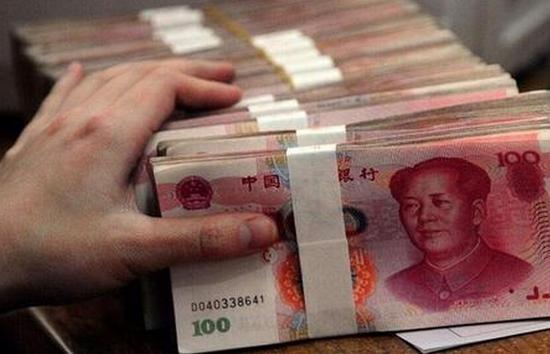 中国今年或许无需再降息