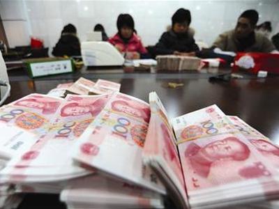 """银行同业江湖整治这一年:多家""""沪漂""""机构悄然撤离"""