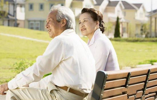 参加社会养老保险到底划不划算?