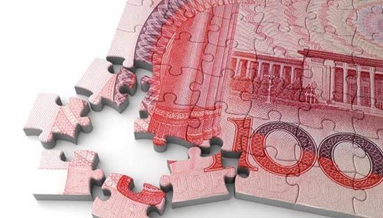 什么是中国的最大制度红利?|经济|供给侧|中等