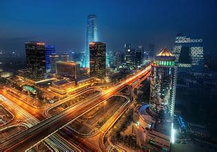 一线城市房地产投资风险加大