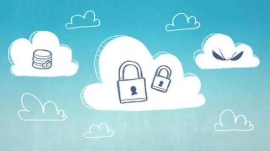 云存储风头已过网盘如何转型