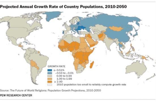俄罗斯人口增长率_为什么俄罗斯女人结婚那么早(2)