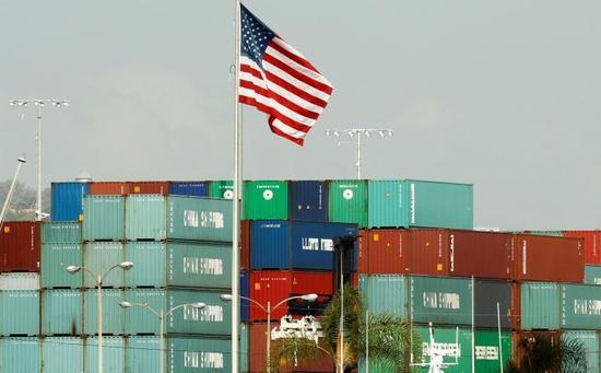 美国对新兴市场贸易优惠即将失效 或不再延长